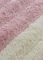 Chilai Home Soft Paspas 60x100 Cm Pembe